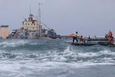 Nên quốc tế hóa tranh chấp ở biển Đông