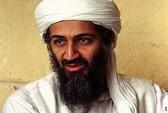 Bỏ tiền túi 400.000 USD tìm xác Bin Laden