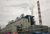 Sai lầm sử dụng năng lượng từ than