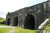 Di tích Thành nhà Hồ được công nhận Di sản Văn hóa Thế giới