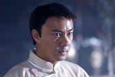Có một Hoàng Phi Hồng khác - Trương Vệ Kiện