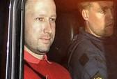 Na Uy: Kẻ thảm sát dính líu tới Liên đoàn Phòng vệ Anh
