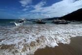 Trung Quốc và Philippines lại làm nóng biển Đông