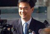 Cựu thủ tướng Thái Lan bác cáo buộc giết người