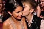"Justin Bieber, Selena Gomez thắng lớn tại ""Teen Choice Awards"" 2011"