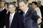 Triều Tiên muốn ám sát Bộ trưởng Quốc phòng Hàn Quốc?