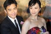 Lưu Gia Linh đi kiếm tiền, Triều Vỹ quản việc nhà