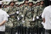 TIP nhận trách nhiệm tấn công Tân Cương - Trung Quốc
