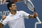Djokovic vất vả, Nadal nhẹ nhàng đi tiếp