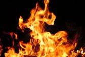 Cháy tàu tại Urugoay, hai thủy thủ Việt Nam bỏng nặng