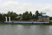 """Cảnh cáo 2 lãnh đạo VKS ăn nhậu trên """"du thuyền"""""""
