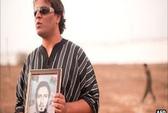 Phát hiện mộ tập thể 1.270 xác ở Libya