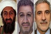 FBI bị kiện vì chế hình bin Laden từ nghị sĩ Tây Ban Nha