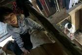 Ký túc xá độc nhất vô nhị ở Việt Nam