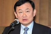 Ông Thaksin điều hành đất nước?