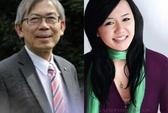Hai người gốc Việt được vinh danh ở Úc