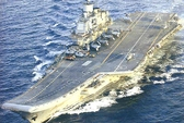 Tàu chiến Nga tuần tra Đại Tây Dương, Địa Trung Hải
