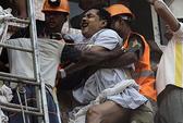 Ấn Độ: Cháy bệnh viện, 89 người thiệt mạng