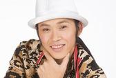 """Đề cử Giải Mai Vàng 2011, Diễn viên hài: """"Bức tường"""" Hoài Linh!"""
