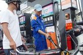 Cần tái cấu trúc giá xăng dầu