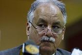 Cựu thủ tướng Libya tuyệt thực trong tù