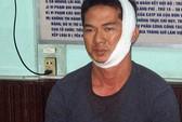 Giết người từ cuộc gọi của nữ Việt kiều