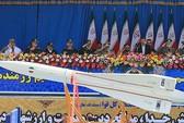 Iran lại đe dọa xóa sổ Israel