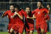 Thắng đậm Sydney FC, U21 Việt Nam gặp U21 Malaysia ở chung kết