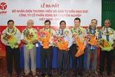 VPF ra mắt Ban đạo đức