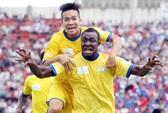 V-League: Đồng Nai, Hải Phòng thất thủ