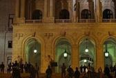 Bồ Đào Nha công bố ngân sách khắc nghiệt