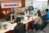 Thêm DaiABank họp cổ đông bất thường về tái cấu trúc