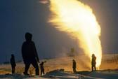 Nga khai thác mỏ khí đốt lớn ở Bắc Cực sau 40 năm chờ đợi
