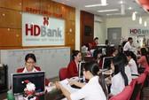 HDBank bác bỏ thông tin mua lại ngân hàng