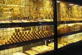 Giá vàng vẫn thiếu chất xúc tác