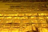 Chưa đánh thuế vàng