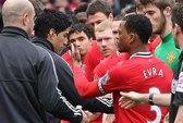 Nuốt lời trắng trợn, Suarez có thể bị bán sớm