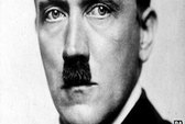 Tiết lộ bí mật mới nhất về trùm phát xít Hitler