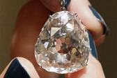 Đấu giá viên kim cương 400 tuổi