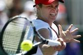 Kim Clijsters giải nghệ sau Giải Mỹ Mở rộng
