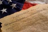 Hơn 20 bang Mỹ đòi tách khỏi liên bang