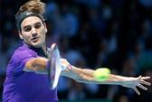 Federer lần đầu bỏ giải Miami Masters