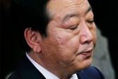 Thủ tướng Nhật giải tán Quốc hội