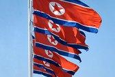 Triều Tiên ban bố tình trạng sẵn sàng chiến tranh