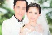 Hé lộ sự thật về vụ cưới vợ bằng vàng giả