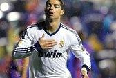 Ronaldo - VĐV hấp dẫn nhất thế giới