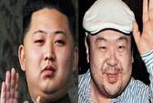 Hàn Quốc khởi tố gián điệp âm mưu ám sát con trai cả Kim Jong-Il