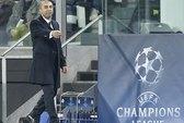 Chelsea sa thải HLV Di Matteo