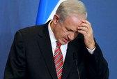 """Sát bầu cử Mỹ, Israel tuyên bố sẵn sàng """"bấm nút chiến tranh"""""""