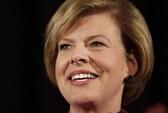 Phái nữ lập kỷ lục trong Thượng viện Mỹ